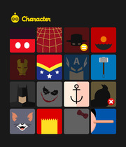 ICON POP Quiz Boxart
