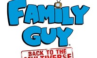 Article_list_family_guy_-_feature
