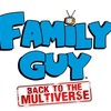Family Guy: Back to the Multiverse Screenshot - 1128241
