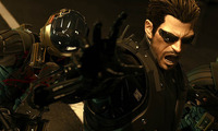 Article_list_news-deus-ex