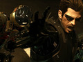Hot_content_news-deus-ex