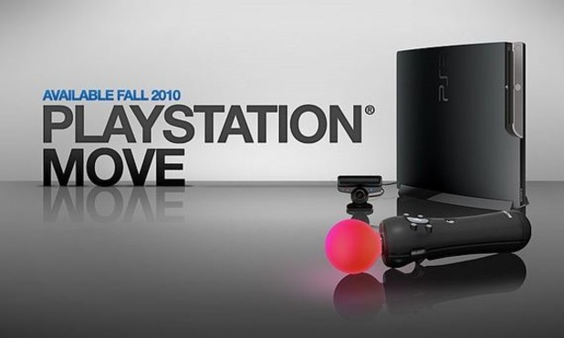 Article_post_width_news-playstation-move