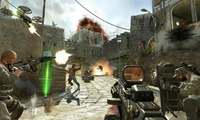Article_list_black-ops-2-screenshot