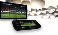 Article_list_fifa-13-wii-u