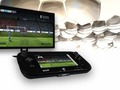 Hot_content_fifa-13-wii-u