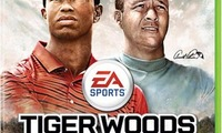 Article_list_tiger-woods-pga-tour-14-cover-art