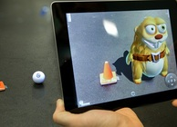 Sphero Image