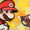 Paper Mario: Sticker Star Screenshot - 1128291