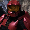 Halo 4 Screenshot - 1128304