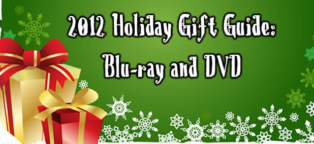 holiday gift guide blu-ray and dvd main