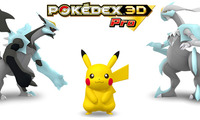 Article_list_pokedex_3d_pro
