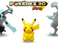Hot_content_pokedex_3d_pro