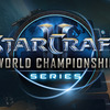 StarCraft II: Wings of Liberty Screenshot - 1128376