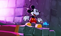 Article_list_epic_mickey_power_of_illusion