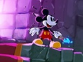 Hot_content_epic_mickey_power_of_illusion
