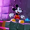 Disney Epic Mickey: The Power of Illusion Screenshot - 1128378