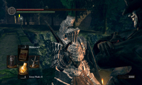 Article_list_news-darksouls-artorias