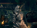 Hot_content_news-darksouls-artorias