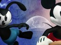Hot_content_epic-mickey-2-the-power-of-two