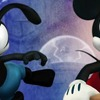 Disney Epic Mickey 2: The Power of Two Screenshot - 1128415