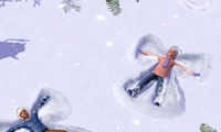 Article_list_the-sims-3-seasons-feature