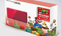 Article_list_3ds_holiday_bundle