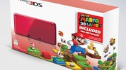 Super Mario 3D Land Image