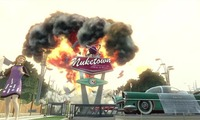 Article_list_nuketown-2025