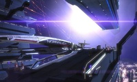 Article_list_mass_effect_normandy