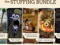 Hot_content_news-stuffingbundle