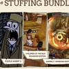 Stuffing Bundle Indie Royale