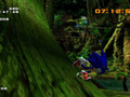 Hot_content_news-sonicadventure2