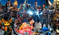 Article_list_playstation-all-stars-battle-royale-feature