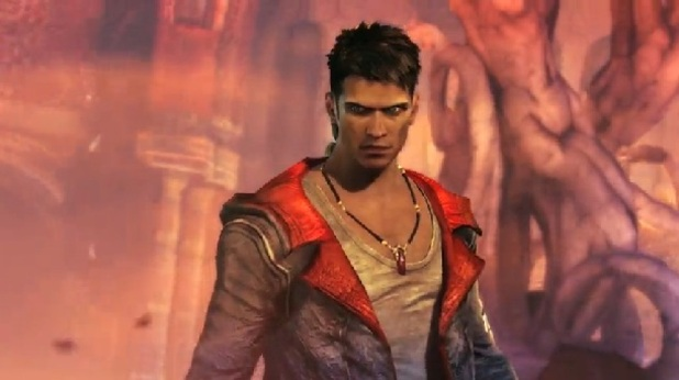 DmC Devil May Cry Screenshot - 1128569