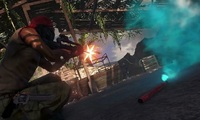 Article_list_far_cry_3_multiplayer
