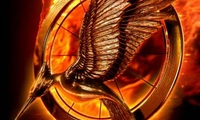 Article_list_the_hunger_games_catching_fire