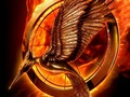 Hot_content_the_hunger_games_catching_fire