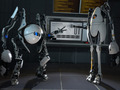 Hot_content_news-portal2