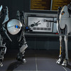 Portal 2 Screenshot - Portal 2