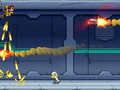 Hot_content_news-jetpack-joyride