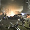 DUST 514 Screenshot - 1128704
