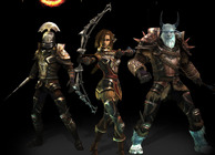 Realms Online Image