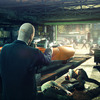 Hitman: Absolution Screenshot - 1128779