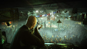 Hitman: Absolution Image
