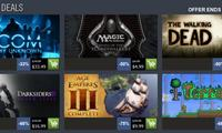 Article_list_steam_autumn_sale