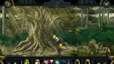 Aztaka Screenshot - 1128850
