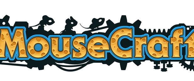 MouseCraft - Feature