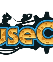 MouseCraft Boxart