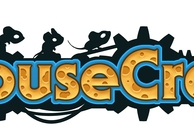 MouseCraft Image