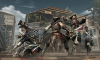 Article_list_news-assassins-creed-3-liberation